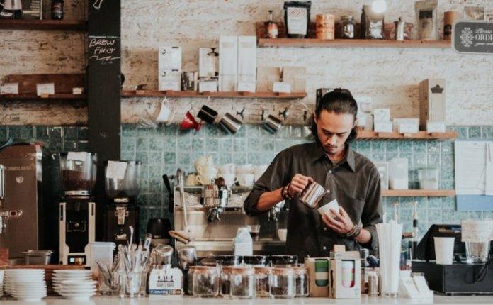 Восстановление цен на кофе во Вьетнаме от 17 мая 2019 года