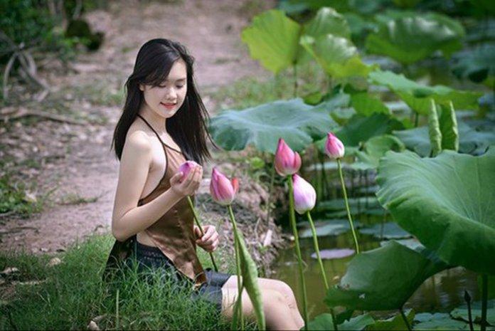 Новости Вьетнама 23 мая 2019 года