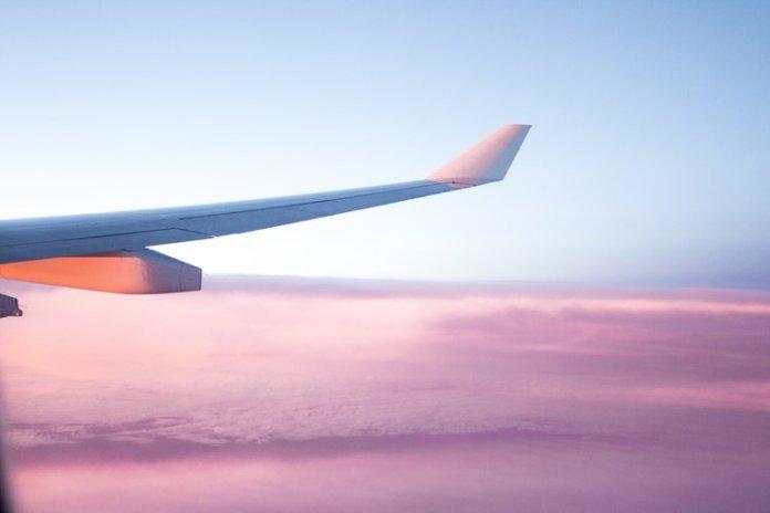 Vietnam Airlines переводит рейсы в другой аэропорт в Москве - Новости Вьетнама 31 мая 2019
