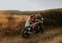 Аренда мотоцикла в Муйне, Вьетнам