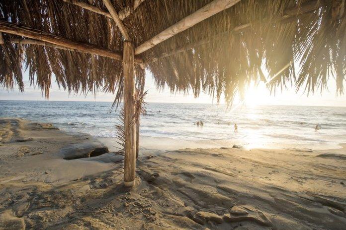 Какое море в Нячанге читайте у нас на сайте
