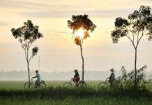 Новости Вьетнама - Welcome Vietnam
