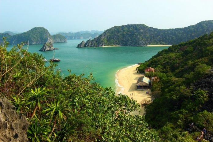 Причины отдохнуть во Вьетнаме