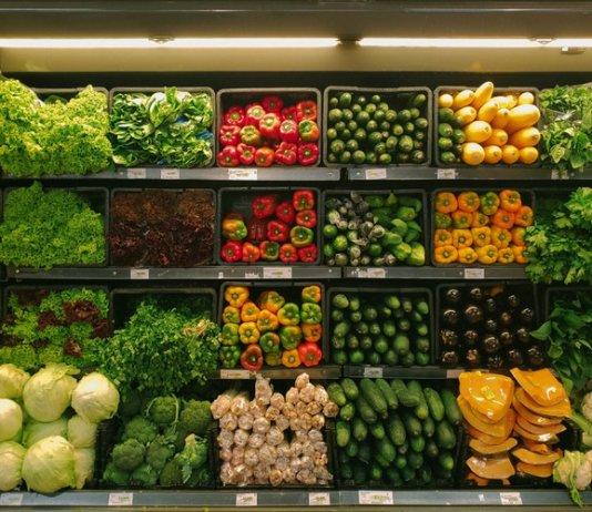 Супермаркеты в Муйне, Фантьет, как доехать и как найти