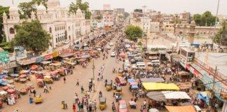 Рынки Нячанга и как их найти