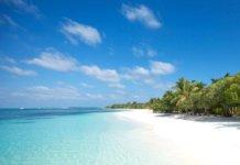 Лучшие пляжи острова Фукуок