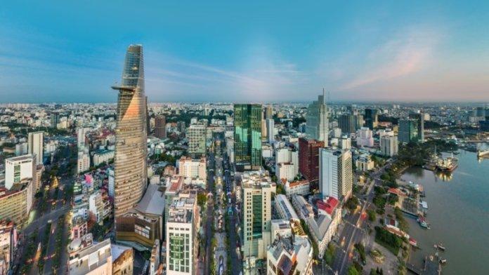 Новости Вьетнама, 16 октября 2019года