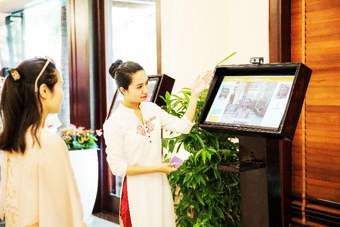 Новости туристической отрасли город Нячанг
