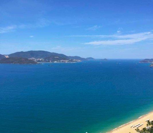 Когда лучше всего отдыхать на острове Фукуок? Погода и климат