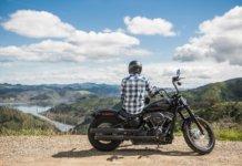 где починить свой мотоцикл в муйне фантьет и купить запчасти