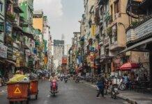 новости вьетнама 2022
